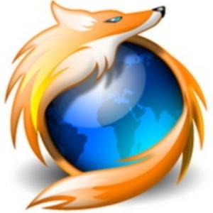 Firefox 7 появится до конца этого года