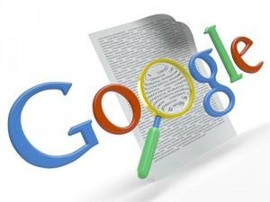 Google: взрослая тематика под запретом