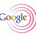 Google отдаст $2,7 млн журналистам
