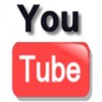 Google повышает скорость загрузки YouTube