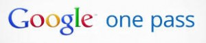 Google вводит систему он-лайн-платежей для издателей