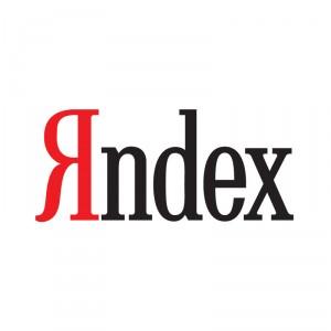 """""""Яндекс"""" прорубает окно в Европу"""