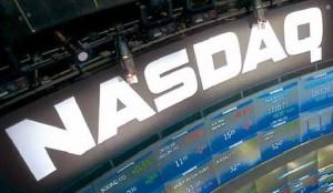 Компания «Яндекс» планирует размещение акций на бирже Nasdaq