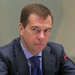 Медведев призывает госорганы внимательнее следить за интернетом