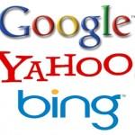 Microsoft Bing увеличивает свою долю на рынке поиска