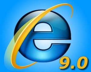Microsoft представила релиз-кандидат Internet Explorer 9