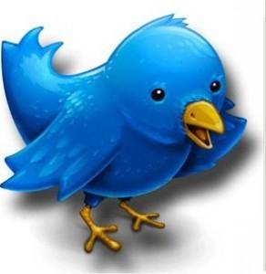 На подходе русскоязычный интерфейс Twitter