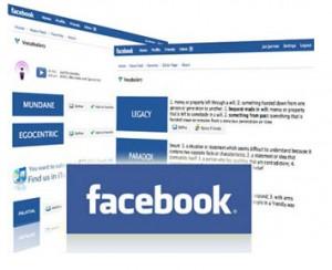 Новое приложение в Facebook для любителей сплетен
