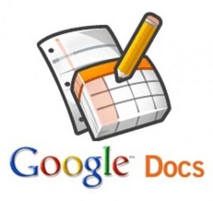 Новые возможности Google Docs