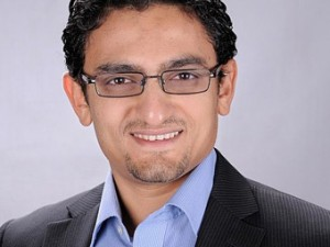 Руководство Google гордится своим египетским сотрудником
