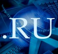 Рунет продолжает расти