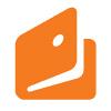 Счёт в Яндекс.Деньги можно будет пополнить через банкомат Сбербанка