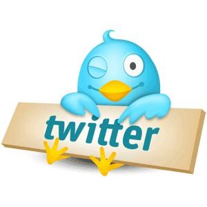 Твиттер может быть продан