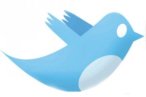 Twitter требует свернуть популярные приложения