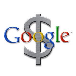 В 2010 году Google потратил на покупки $1,8 млрд
