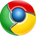 Выпущена бета-версия ускоренного Chrome 10