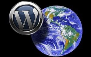 WordPress продолжает свою работу: что нового в версии 3.1?