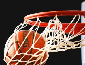 YouTube ведет переговоры о трансляции игр НБА