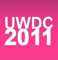 Завершилась регистрация на конференцию UWDC 2011