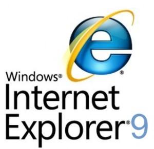 14 марта выйдет финальная версия Internet Explorer 9