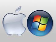 App Store против Windows