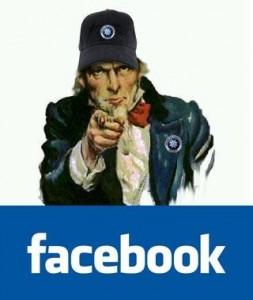 Facebook - новый мыльный пузырь?