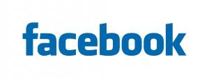 Facebook внедряет сервис онлайн-скидок