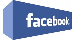 Facebook внедряет точечную рекламу