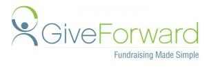 GiveForward получит серьезные инвестиции