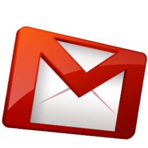 Gmail отсортирует письма по их содержанию