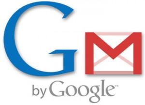 Gmail все ещё восстанавливается