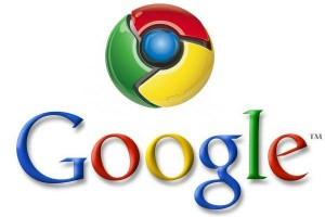 Google Chrome получит обновленную иконку