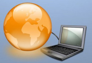 Государство будет контролировать Интернет-СМИ в автоматическом режиме