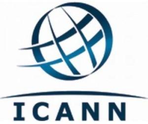 ICANN утвердила домен для порноресурсов
