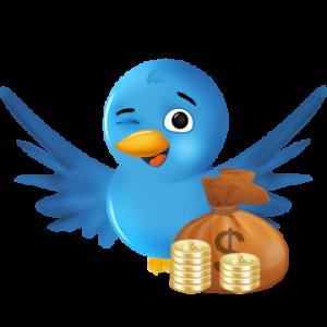 """Конец клиентской демократии в """"Твиттере"""""""