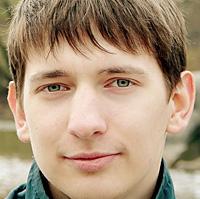 Конкурс Hacker Cup от Facebook выиграл россиянин