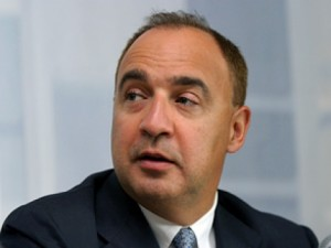 Леонард Блаватник выкупил более 30% интернет-сервиса Vigoda.Ru