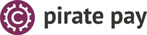 Microsoft наградила антипиратский стартап