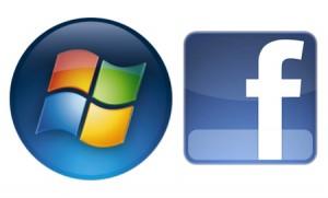 Microsoft vs. Facebook: конфликт из-за кадров