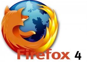 Mozilla Firefox 4.0 представлен всем пользователям