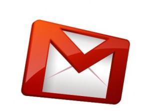 Неполадки в почтовом сервисе Google