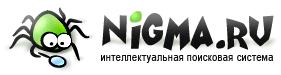 Nigma.ru станет вьетнамским поисковиком