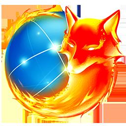 Обновления в Mozilla Firefox 3.6.14