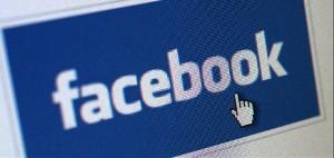 Особенности таргетирования рекламы на Facebook
