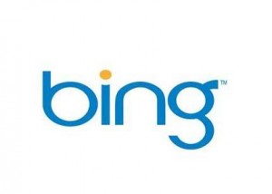 Поисковик Bing стал самым по пулярности
