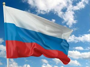 Появится ли в России национальный поисковик?