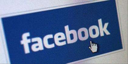 Пользователи Facebook аткивно поддерживают Японию