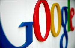 Пользователи и рекламодатели в США оценивают Google в $119 млрд