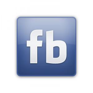 Рекламу на Facebook берут под контроль