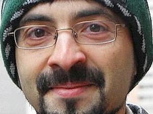 Российскому программисту дали 8 лет заключения в США